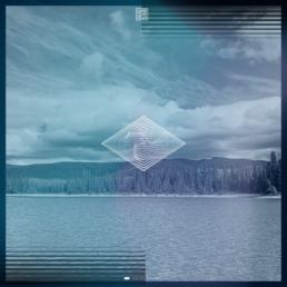 https://pulsepalace.bandcamp.com/album/currents-pp008